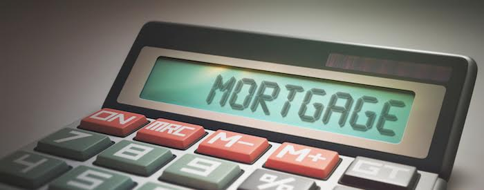 cmhc mortgage payment calculator