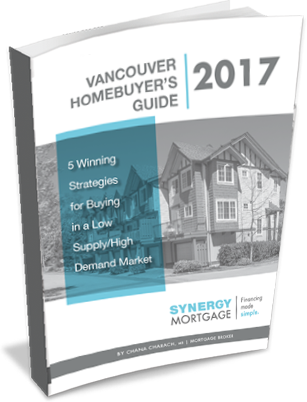 vancouver homebuyers guide 2017